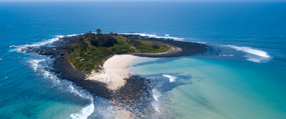 Coast Manyana
